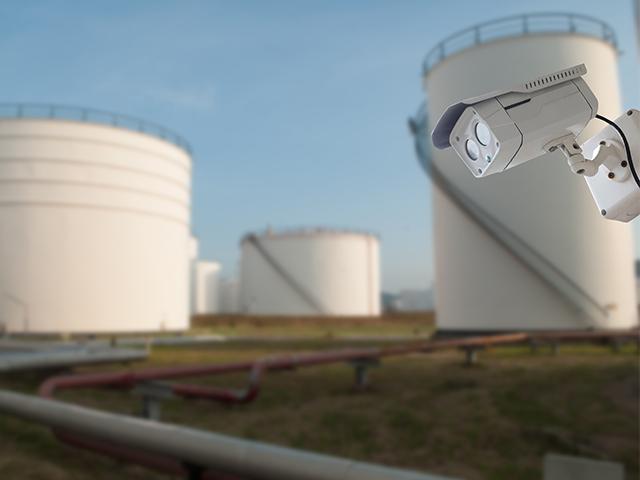smart monitoring Bandweaver