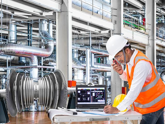 distributed fiber optic pipeline monitoring Bandweaver