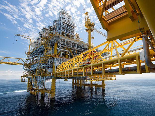 fiber optic sensing - gas and oil pipeline monitoring - Bandweaver