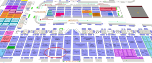 adipec-floor-plan-w-circle-copy